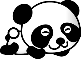 Panda_Relajado