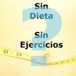 Otras opciones, errores a dieta 10