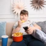 La obesidad como adicción