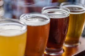engordan las bebidas alcohólicas?